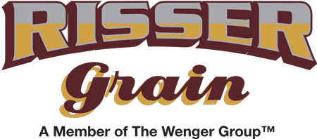 Risser Grain Agricultural Commodities